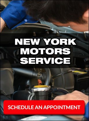 Repair & garage facilities in Bronx, NY